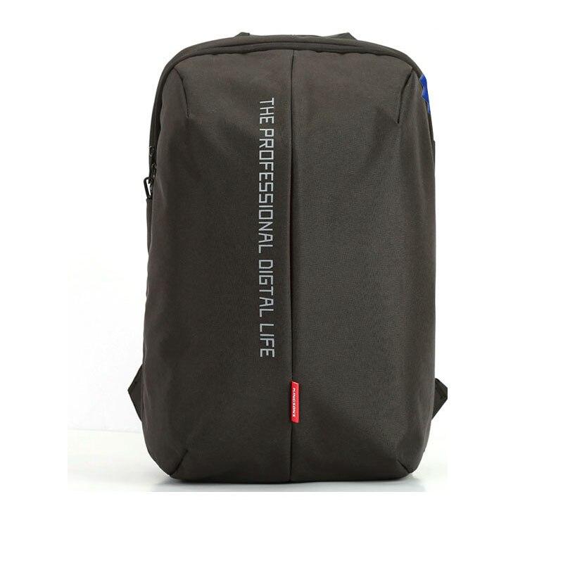 Hot Sell Backpack Brand 15.6 Laptop Backpack Waterproof School Bag Preppy Style Notebook Computer Backpack Travel Backpack hadley backpack