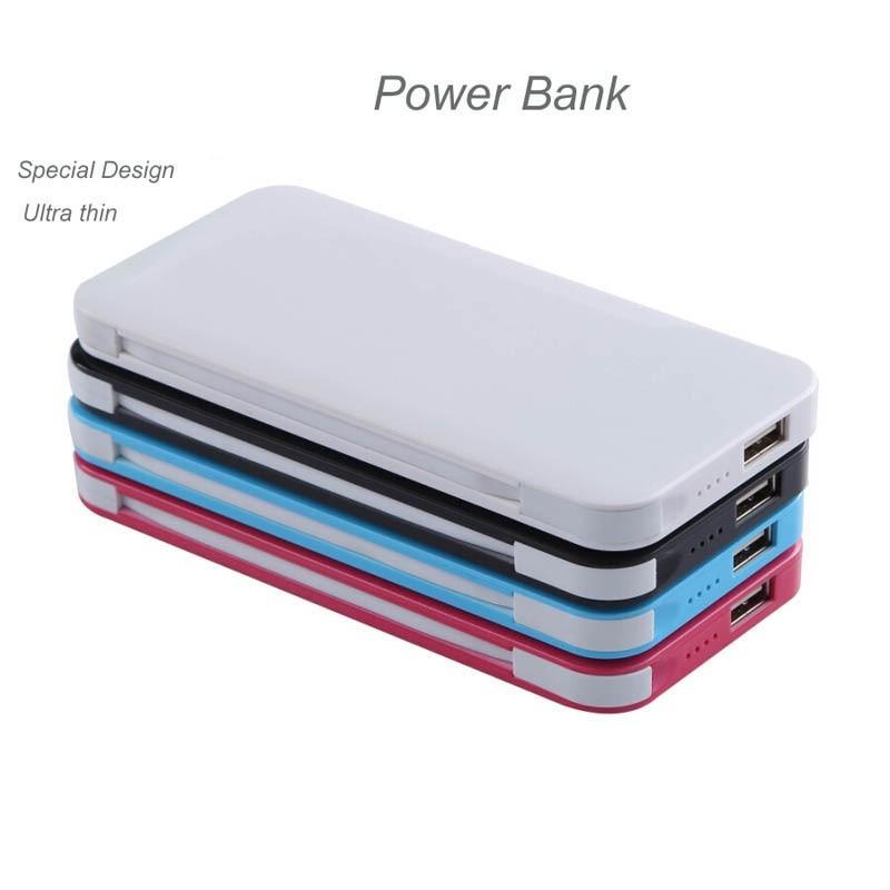 5000mah power bank