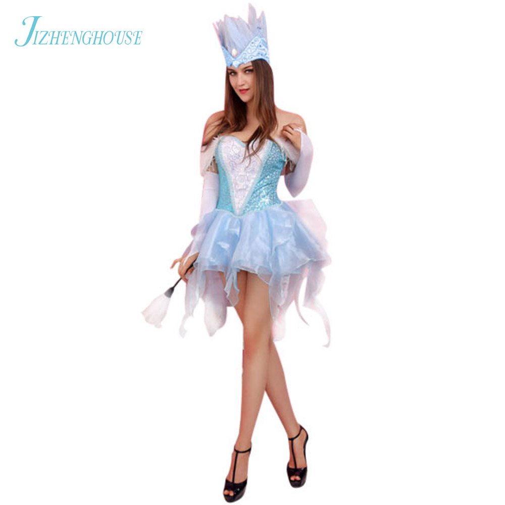 Online Get Cheap Cute Witch Costumes for Women -Aliexpress.com ...