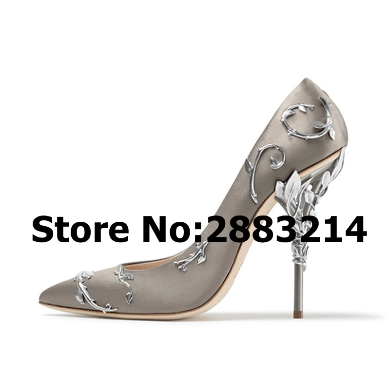 Madame Zapatos 4 Femmes Satin 6 picture 2 picture picture Picture picture Bout Mujer 3 Métal Fashion Pointu Partie Chaussures Noir picture 5 Robe 1 Rose 10 8 picture 9 picture Stiletto De Pompes picture picture Talons Sexy 7 qO8xwa4O