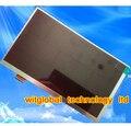 """New Matrix Display LCD Para 7 """"Digma Avião 7.6 3G PS7076MG Tablet interno Tela LCD Painel de Substituição do Sensor de Vidro Frete Grátis"""