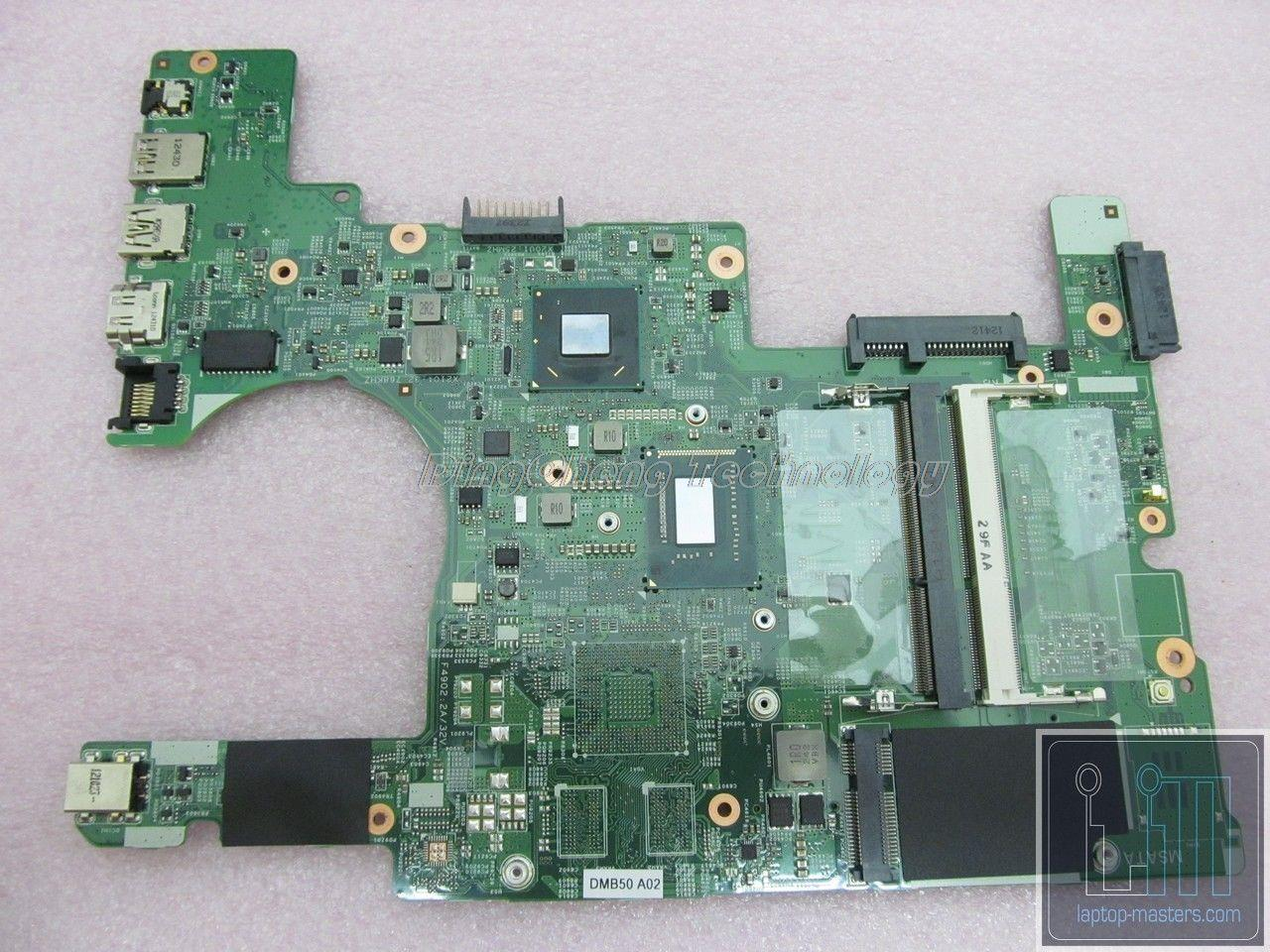 HOLYTIME laptop Motherboard/mainboard for dell 15z 5523 CN-0XWPTW XWPTW for intel I3-3217U cpu with integrated graphics cardHOLYTIME laptop Motherboard/mainboard for dell 15z 5523 CN-0XWPTW XWPTW for intel I3-3217U cpu with integrated graphics card