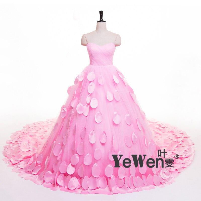Encantador Boho Vestido De Novia Ideas Ornamento Elaboración ...