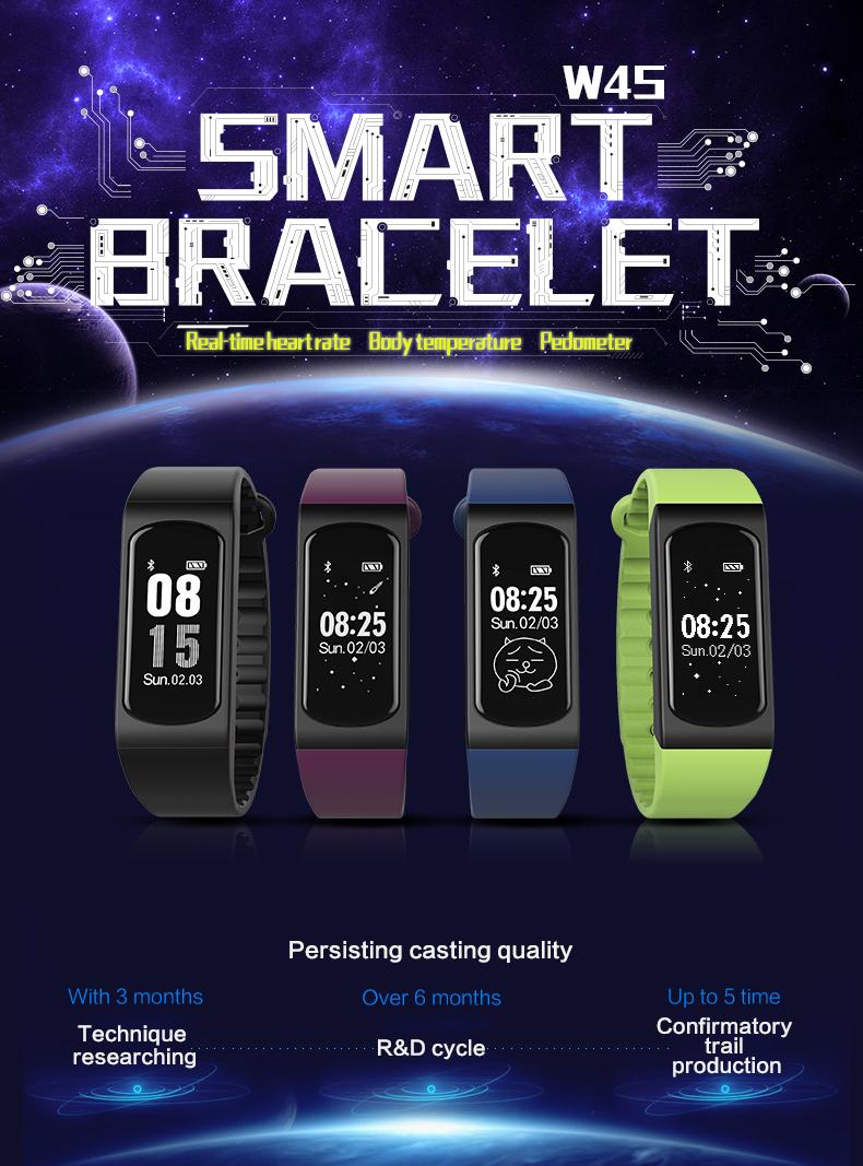 W4S-pedometer-sport-smart-bracelet (1)