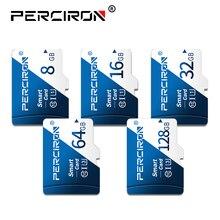 Высокоскоростная micro sd-карта 128 Гб 64 ГБ 32 ГБ для камер мобильного телефона и рекордеров вождения 16 ГБ 8 ГБ для камер сотового телефона и ПК