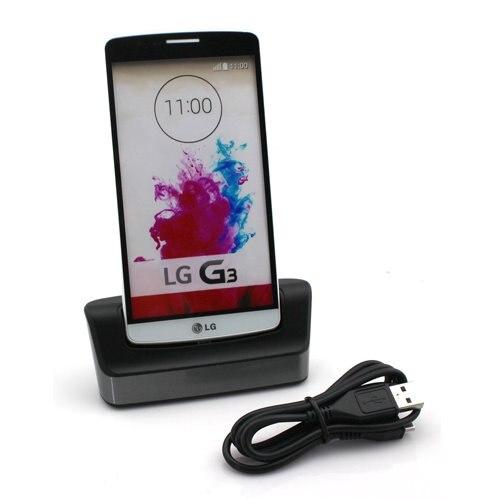 2in1 Типа С Док Синхронизация Колыбель Зарядное Двойной Слот Рабочего Станция Зарядное Устройство + Micro USB кабель Для <font><b>LG</b></font> G3 <font><b>G4</b></font> G5 G Flex V10 V20 2 Г Pro 2
