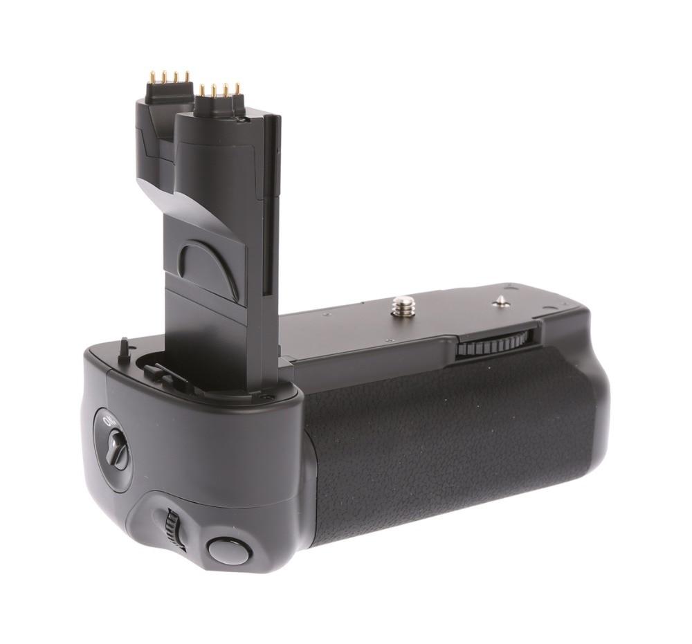 MEKE Meike MK 5D2 batterijgreep voor Canon EOS 5D Mark - Camera en foto - Foto 2
