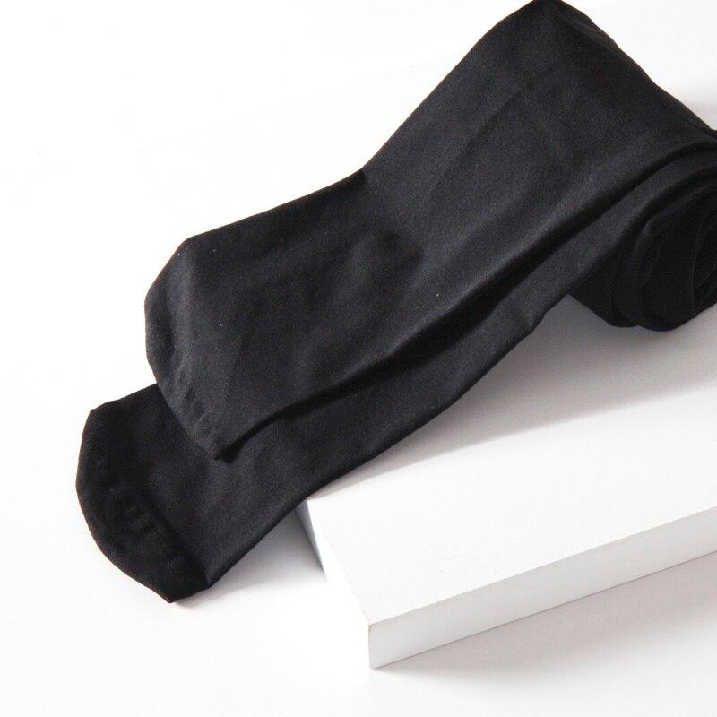2018European Velvet Dance Panty Hose Professional Ballet Socks for Dancing Ballerina Professional Leggings Women Sock for girl