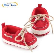 Обувь для мамы и ребенка; обувь малышей; мягкая парусиновая
