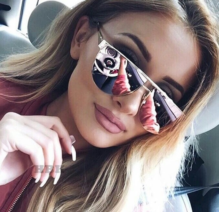 online buy wholesale mirror sunglasses from china mirror sunglasses wholesalers. Black Bedroom Furniture Sets. Home Design Ideas