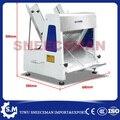 Машина для резки хлеба многофункциональная автоматическая машина для нарезки хлеба