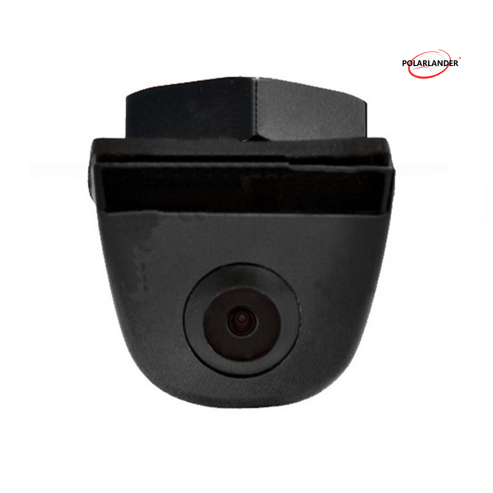 CCD HD night view Wire car back up camera parking camera for BMW X5 E50 99 05 black E70 06 12 F15 13 17 car rearview camera