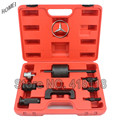 9PCS Common Rail Diesel Injector Puller Extractor Set for Benz