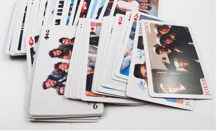 free-shipping-54pcs-set-collective-pop-star-uk-band-one-direction-font-b-poker-b-font-celebrity-1d-1-direction-playing-cards-novelty-presents