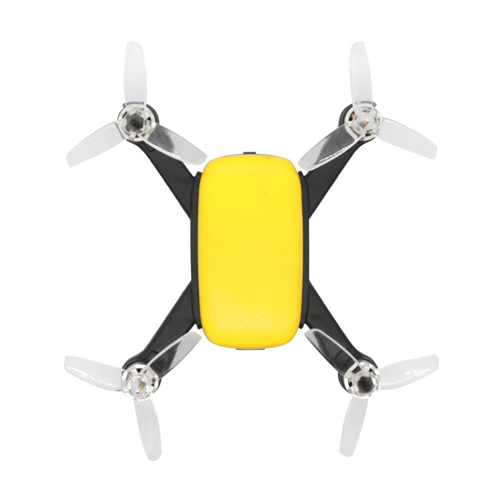 Rc เฮลิคอปเตอร์มืออาชีพ Rc Drone 913 Gps Wifi 1080P กล้อง Quadcopter Brushless รีโมทคอนโทรล Drone-ใน เฮลิคอปเตอร์ RC จาก ของเล่นและงานอดิเรก บน   1