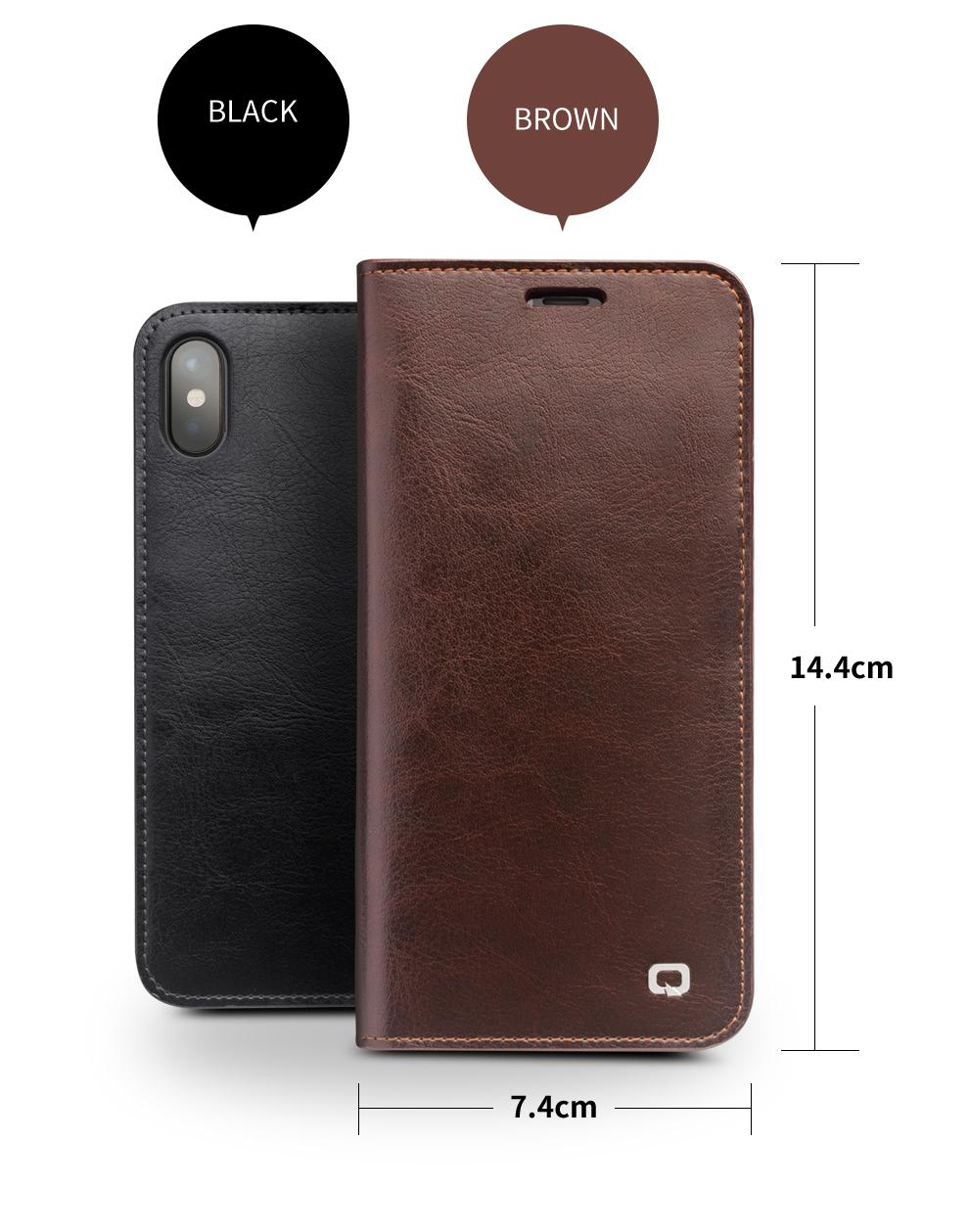 iphone8-_03