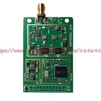 LPWAN LoraWan SX1301 Gateway sx1278lorawan 8 channel gateway module japan gateway шампунь