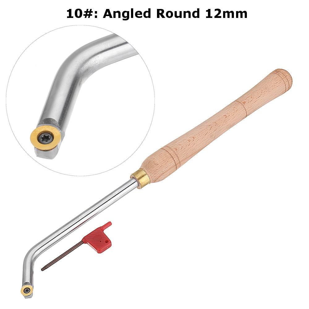 ferramenta para trabalhar madeira
