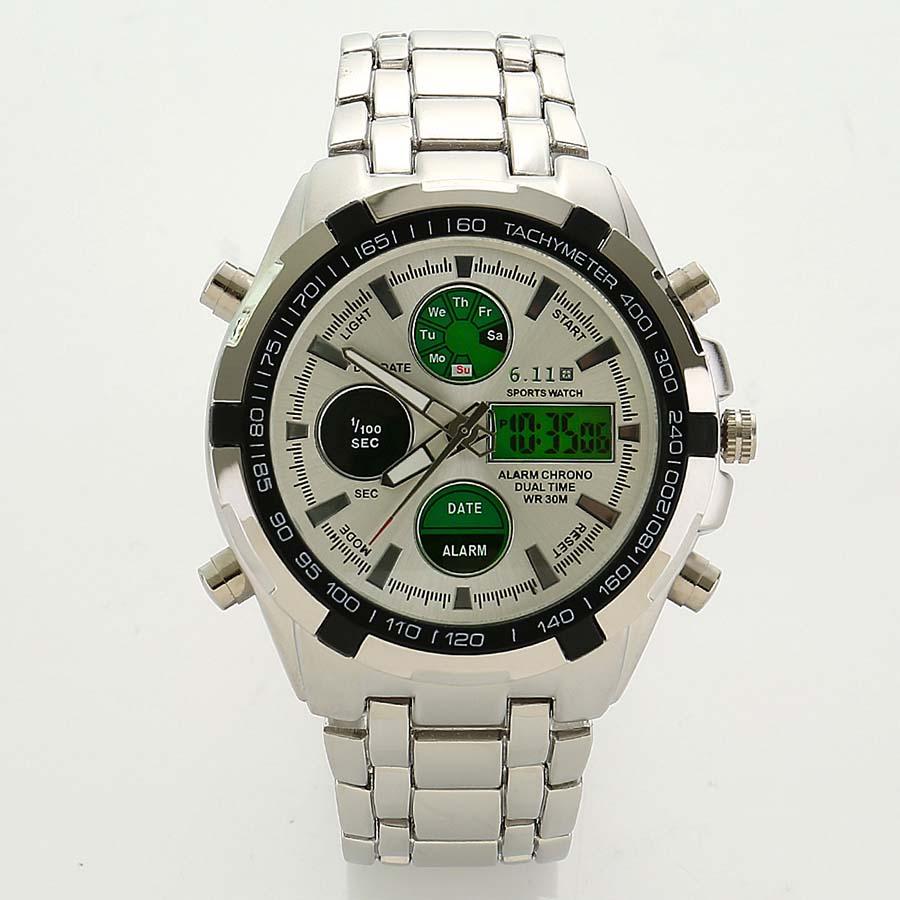 6.11 watch (9)