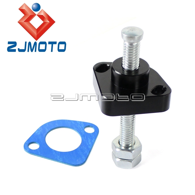 Us 22 75 5 Off Manual Cam Timing Chain Tensioner For Honda Cbr600f2 Hurricane 600 Cbr600 F2 91 94 Cbr600f Hurricane 600 Cbr600 F1 86 90 In