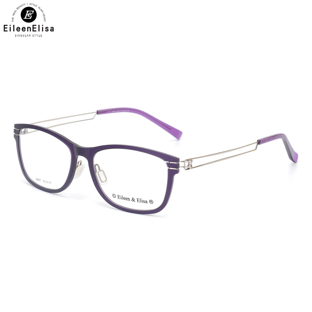 designer glasses frames for women  Online Get Cheap Red Eyeglasses Frames -Aliexpress.com