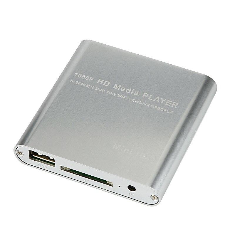 cheapest AIYIMA Bluetooth Amplifier TPA3116 D2 2 1 HIFI digital power Assembled high-power board 2 50W 100W Subwoofer bass board