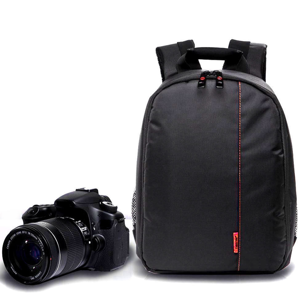 Online Get Cheap Nikon Backpack Camera Bag -Aliexpress.com ...