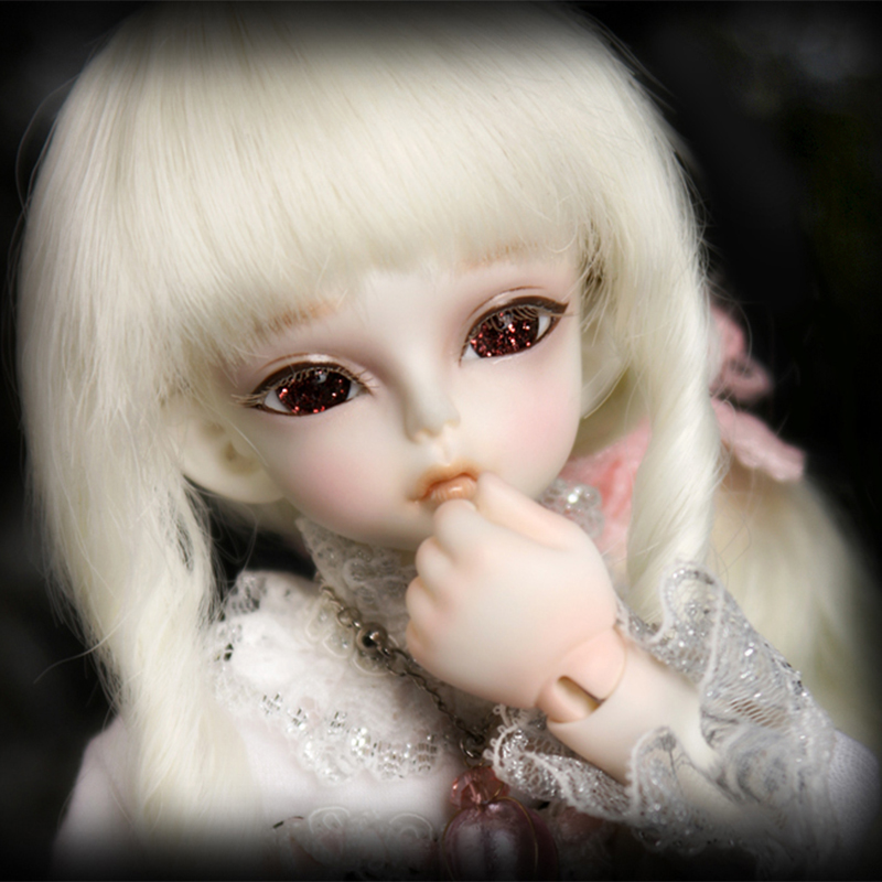 OUENEIFS bjd/sd Dolls Soom Grit Syen 1/6 body model reborn girls boys eyes High Quality toys shop resin Free eyes oueneifs bjd sd dolls soom flint hawa 1 6 resin figures body model reborn girls boys dolls eyes high quality toys shop make up page 6