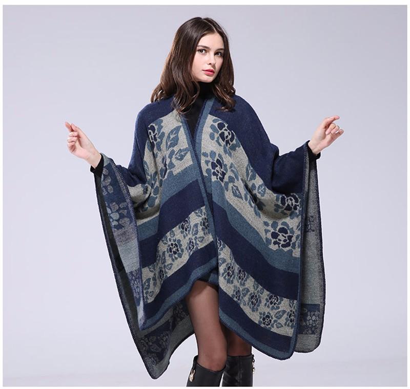autumn cashmere cloaks 08