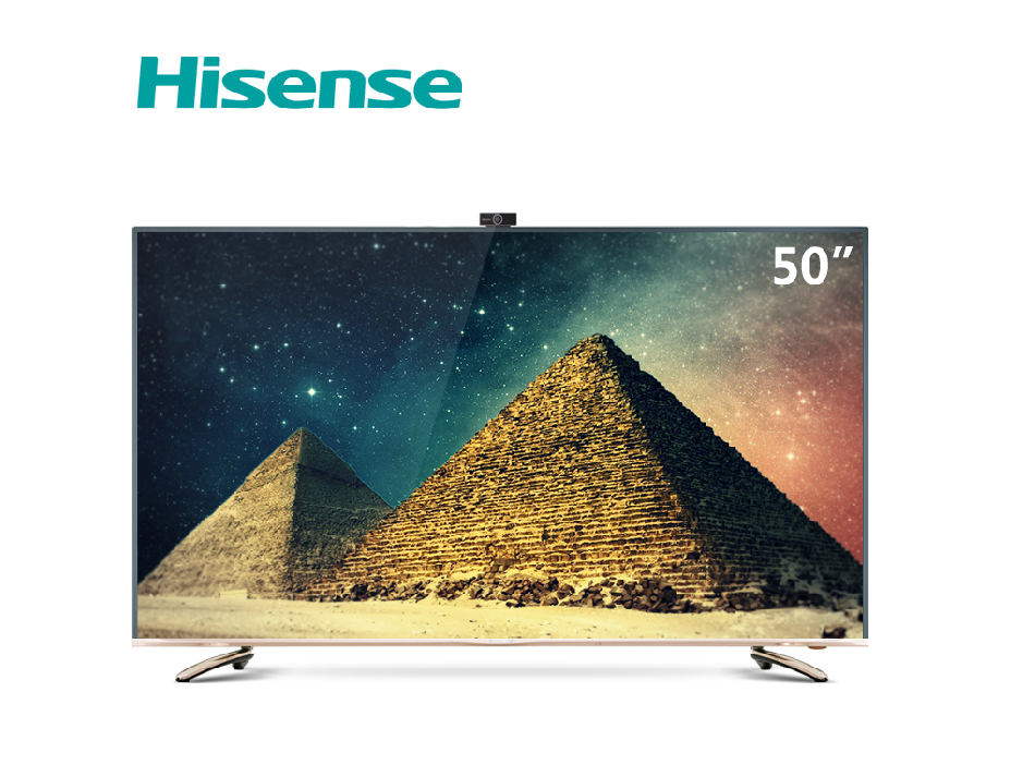 hisense led50xt900x3du 50 inches smart tv 4k uled ultra hd tv in led television from consumer. Black Bedroom Furniture Sets. Home Design Ideas
