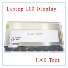 17.3'' Laptop lcd led screen N173HGE-L21 L11 B173HW01 B173HW02 LP173WF1 for DELL