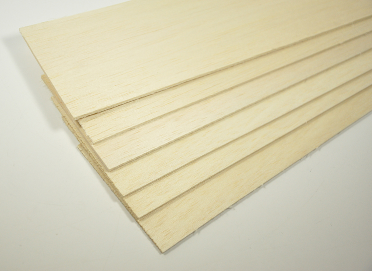 10 Sheets Hight Quality Balsa Wood 100mm Width 600mm Length 3mm Thickness For RC Airplane Boat Model a3 size 420mmx297mm 2 4mm aaa balsa wood sheet plywood puzzle thickness super quality for airplane boat diy free shipping