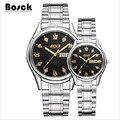 Relogio masculino 2017 de Los Hombres Reloj de Pulsera Deporte Militar Relojes de Cuarzo Reloj de Hombre A Prueba de agua Para Hombre de Primeras Marcas de Lujo Relojes de Los Hombres