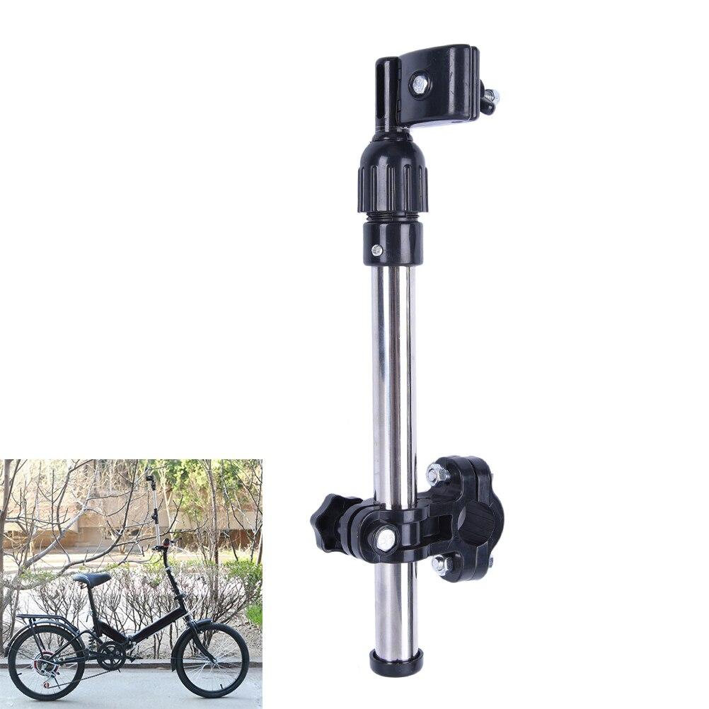 Hot Popular Bicycle Stroller Umbrella Stand Holder Baby Stroller Pram Brackets