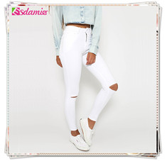 jeans (4)