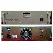 15 Вт ТВ передатчик UHF/VHF+ Широковещательная антенна+ 30 м фидерный кабель полный комплект