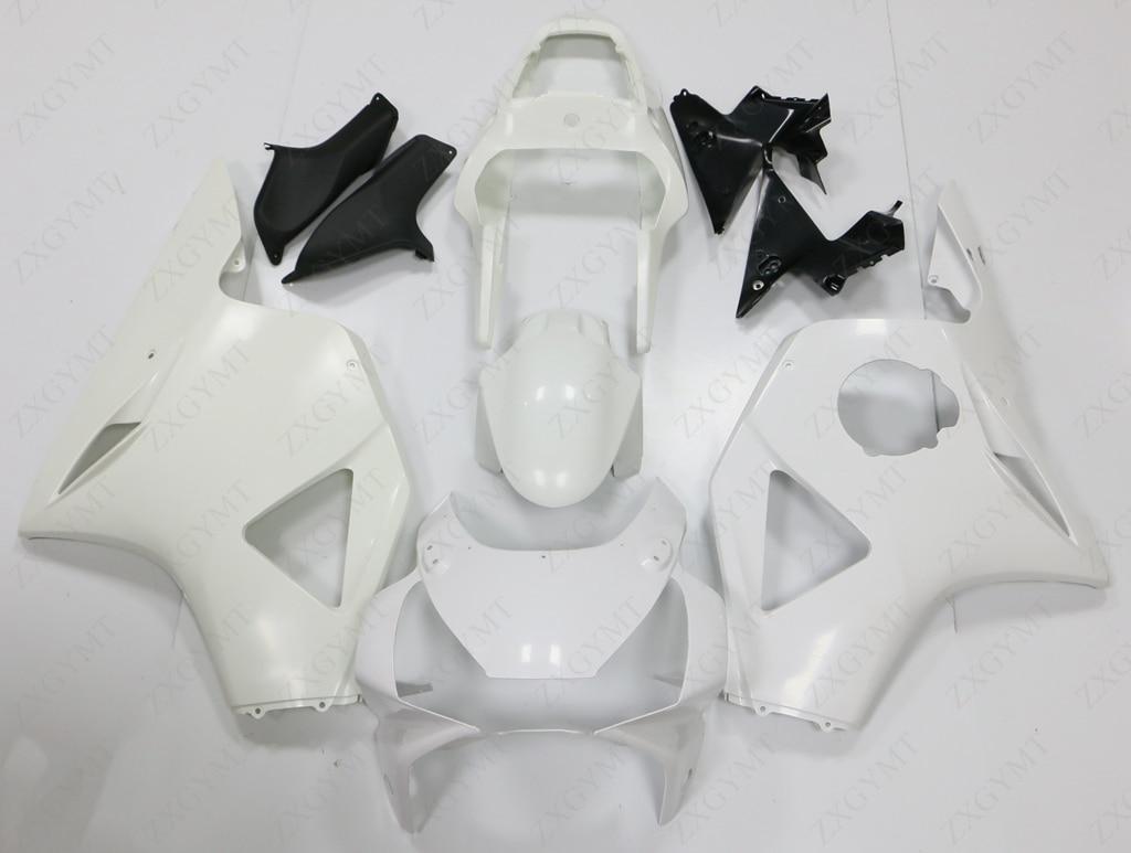 Fairing Body Kit Bodywork for Honda Cbr954 RR CBR900 CBR954RR CBR 954 RR CBR 954RR 2002 2003 02 03 ZXGYMT