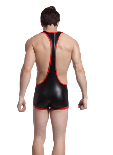 Super gay crni porno