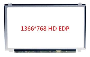 laptop lcd screen matrix for Asus K550J N551J A550JK S551 x550l N550 N551Z A550J G551J V551L N550JK N550JV F550JK K550L 1366*768