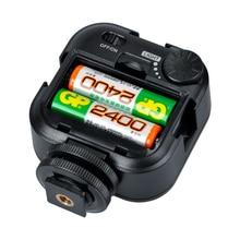 SLR LED 36 Video Light
