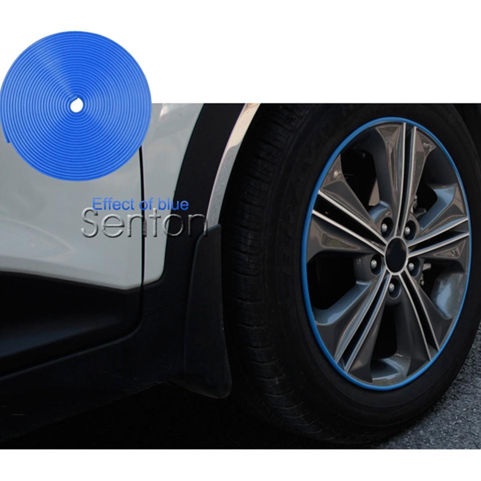 voiture pneu Qashqai semaine 7