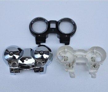 For Honda 919 CB900F Hornet 900 2002-2007 Speedometer Tachometer Gauges Case Housing Odometer Instrument Cover CB900 02-07 03 04