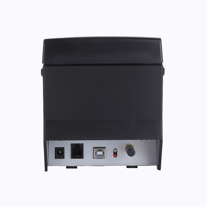 HSPOS ucuz 2inch pos qəbz fakturası 130mm çap sürəti ilə - Ofis elektronikası - Fotoqrafiya 3