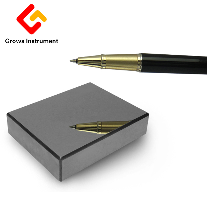 Shore Hardness Block A Type D Determine The Rubber Hardness Tester Standard Block Plastic Standard Hardness BlockShore Hardness Block A Type D Determine The Rubber Hardness Tester Standard Block Plastic Standard Hardness Block