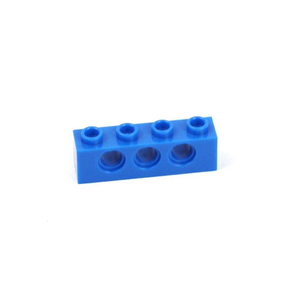 98721 NEUWARE 4 x Battarang schwarz LEGO Batman e14