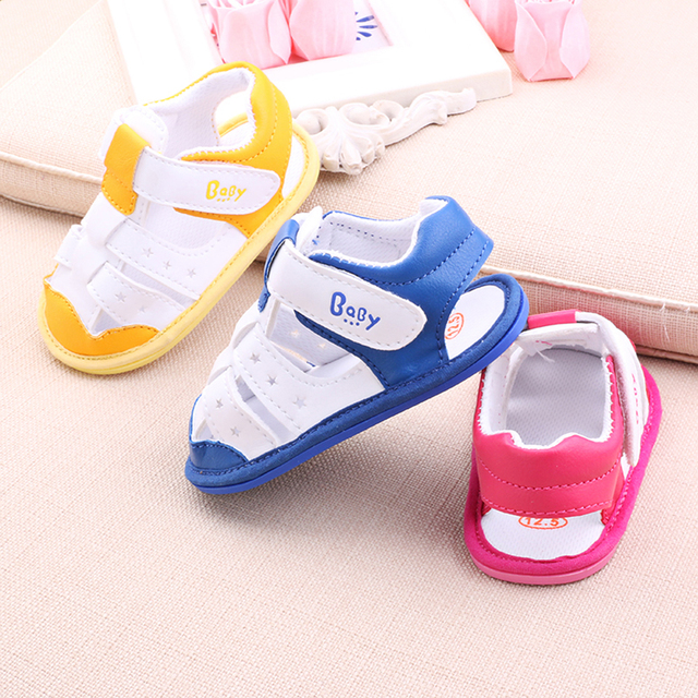 Soft Sole Baby Shoes Toddler Moccasin Scarpe Neonato Baby Boy Girl Infant First Walker Training Shoes For Children 703058