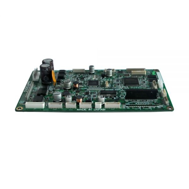 OEM Servo Board For Roland RS-640 1000004994
