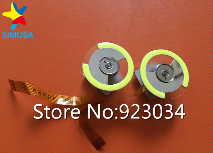 Wholesale Projector Color Wheel for  Casio XJ-A140V  A1450V  A150V A146  Free shipping casio xj a147