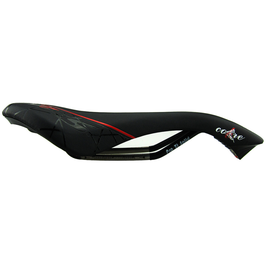 2015 Hot New Design Cobra Mtb Road Bicycle Saddle Seat Cycling