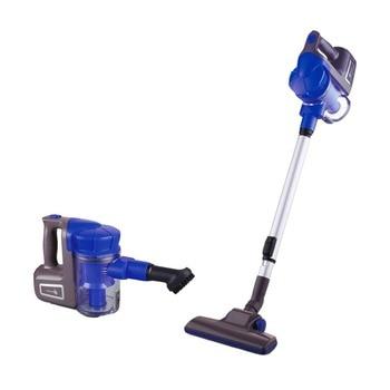 EU Plug Quiet Vacuum Cleaner Mini Car Home Rod Portable Telescopic Dust Collector Household Aspirator Handheld Clean Collector vacuum cleaner for sofa
